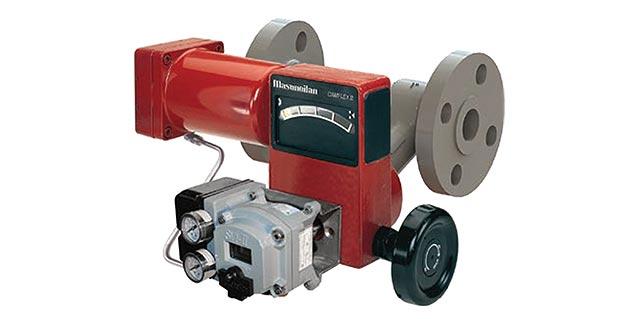 Masoneilan Camflex® GR Série 35002